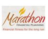 advisor-logo