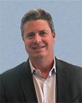advisor-photo